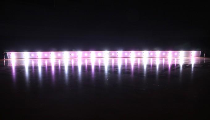 Led Beleuchtung Hersteller : led beleuchtung arcadia led beleuchtung